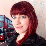 Ally_headshot