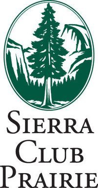 Sierra Club Prairie Chapter