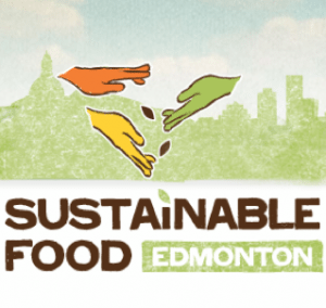 Sustainable_Food_Edmonton Green Drinks Edmonton Local Food
