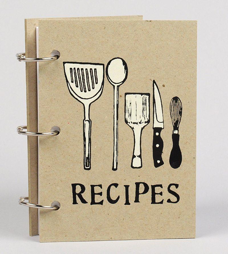so good recipes book pdf