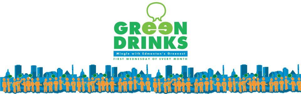 green-drinks-eventbrite5