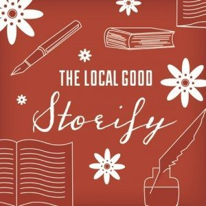 THE LOCAL GOOD-ALL IMAGES-STORIFY