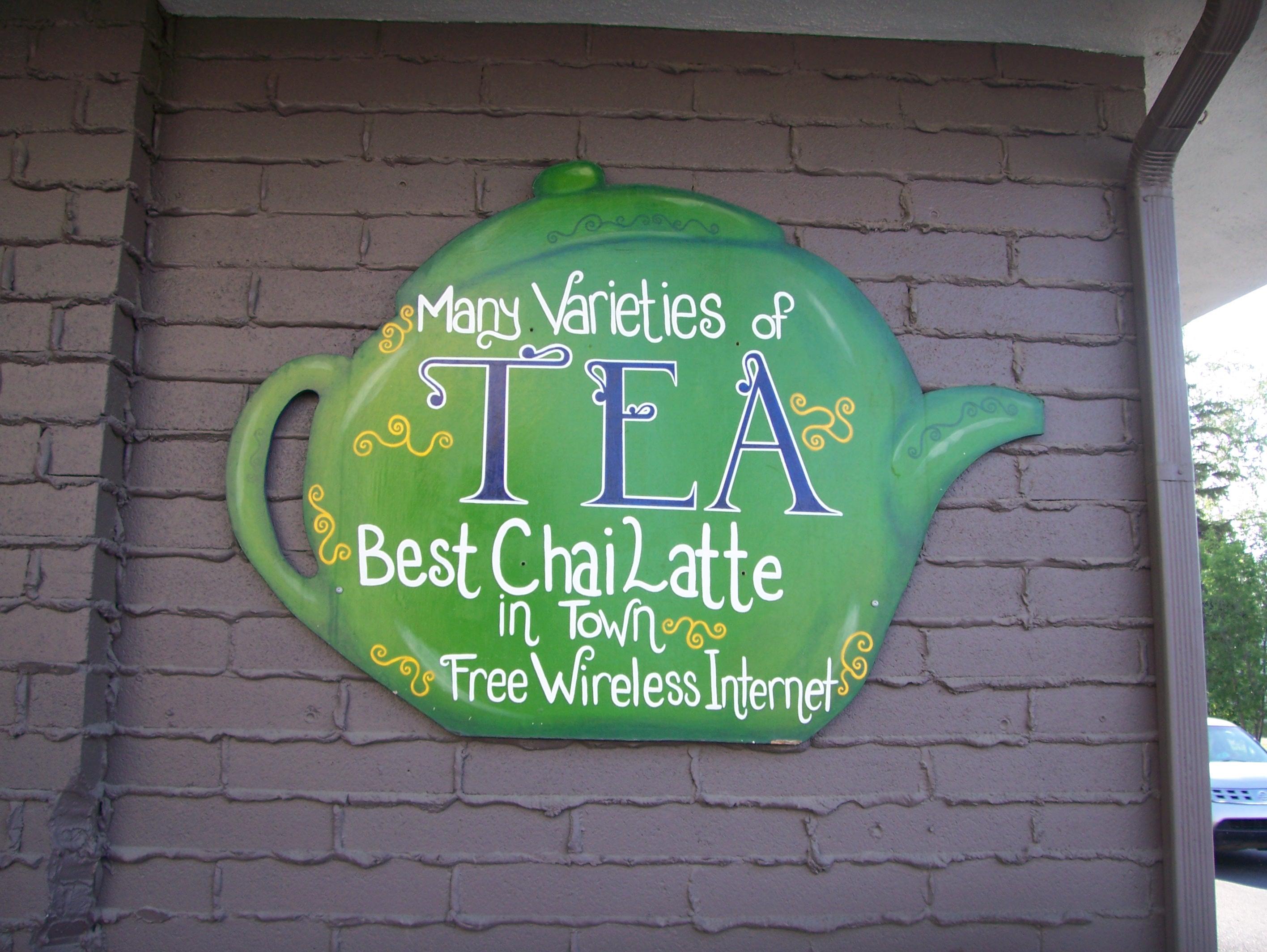 Green mountain coffee customer service image 10
