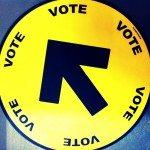 votevotevote