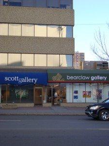 Scott Gallery