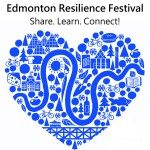 Logo_Resilience Festival with Title2