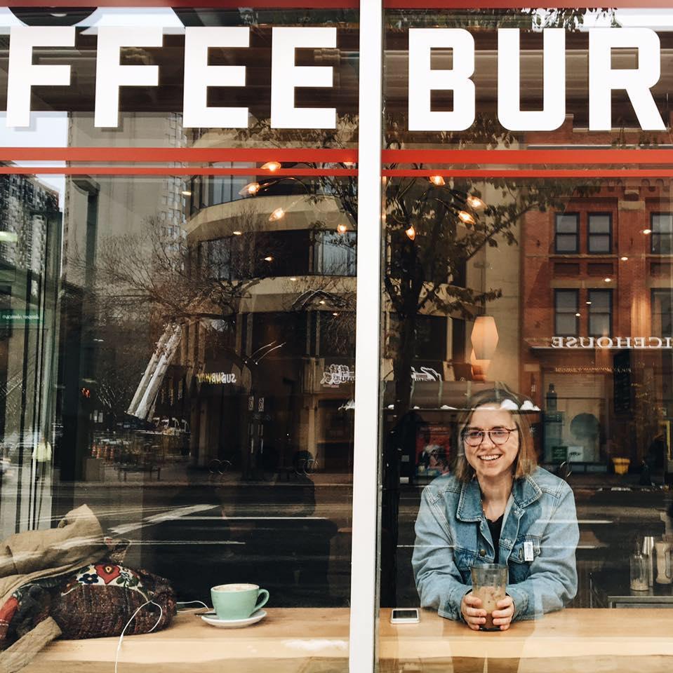 LindseyLocke-CoffeeBureau