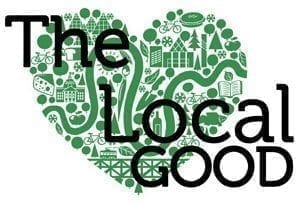 The Local Good